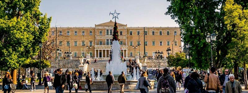 Syntagma j2 pic